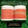 Unicity Collagen Plus ยูนิซิตี้คอลลาเจนพลัส