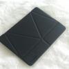 เคส iPad Air 1 ฝาพับ สีดำ