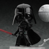 Nendoroid Star Wars Episode IV - Darth Vader (Reissue)
