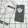 ฟิล์มกระจก iPhone 6/6s ลาย BMW
