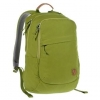Raven Bag Mini # Meadow Green