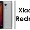 ฟิล์มกระจก Xiaomi Redmi 4