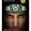 Led Lenser SEO3 #Green