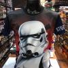 สตาร์วอร์ SCUBA (Storm Trooper CODE:1195)