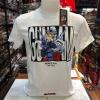 กันดั้ม สีขาว (Gundam Logo Mobile suit White CODE:1081)
