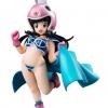 Dragon Ball Girls - Chichi Childhood Ver.