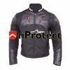 เสื้อการ์ด ALPINESTAR AL-013