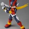 เปิดจอง Mega Man- Zero RePackage Plastic Kit (Reissue) (มัดจำ500บาท)