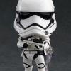 Nendoroid First Order Stormtrooper
