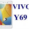 ฟิล์มกระจก Vivo Y69