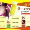 Z-Brease ซี เบรสส์