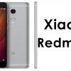 ฟิล์มกระจก Xiaomi Redmi 4A