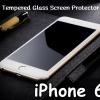 ฟิล์มกระจก iPhone 6