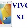 ฟิล์มกระจก Vivo X1