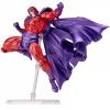 Amazing Yamaguchi No 006 Magneto (มัดจำ 500 บาท)