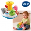 VTech - Spin 'n Learn Teaching Top