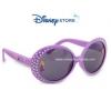แว่นตากันแดด สำหรับเด็ก Rapunzel Sunglasses for Girls