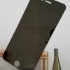 ฟิล์มกระจก Privacy (ฟิล์มกันเสือก) iPhone 6/6s