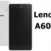 ฟิล์มกระจก Lenovo A6020/K5 Plus
