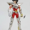 เปิดจอง GreatToys Saint Cloth Myth EX Pegasus Seiya Final Bronze cloth (reproduct)