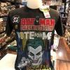 โจกเกอร์ สีดำ (Joker Vote For Me)934