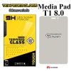 ฟิล์มกระจก Huawei Media Pad T1 8.0