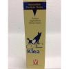 Nano Klea Spray 50ml 310รวมส่ง