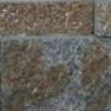 HHSE-016 size 7x30 cm. หินกาบรัสติค ควอตซ์ Rusty Quartz Slate
