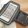 สายรัดแขนมือถือ iPhone 5 / 5S