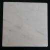 หินอ่อนอิมพีเรียลไวท์ IW (ไวท์วารากัส) From Greece