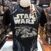 สตาร์วอร์ (Star wars falcon Black CODE:1346)