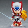 เปิดจอง Nendoroid Zero