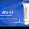 Jeunesse Luminesce Mask ( Ultimate Lifting Masque ) มาส์กหน้า เจอเนสส์