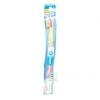 แปรงสีฟันเด็ก อายุ 3เดือน+ Aquafresh Infant Training Toothbrush, Purple