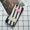 เคส iPhone 6/6s Adidas สีชมพู