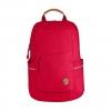 Raven Bag Mini # Coral