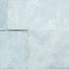 HHSE-004 size 7x30 cm. หินกาบขาวสเปน White Quartz Slate