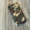 เคส iPhone 6/6s Plus ลายทหาร BKK
