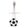 แปรงสีฟันเด็ก VIOlife Bobee Toothbrush, Soccer