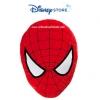 หมอนตุ๊กตา Spider-Man Plush Pillow