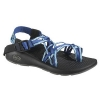 Chaco ZX3 classic #SAND DUNE BLUE women US7