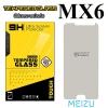 ฟิล์มกระจก Meizu MX6