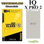 ฟิล์มกระจก IQ X Pro2