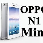 ฟิล์มกระจก Oppo N1 Mini