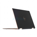 Notebook HP Spectre x360 13-ae512TU (Dark Ash Silver)