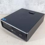 HP 6000 Pentium DuoCore