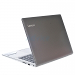 Notebook Lenovo IdeaPad320S-81BN004HTA (Gray)