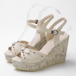 Preorder รองเท้าแฟชั่น 32-43 รหัส 55-5614
