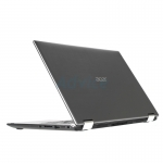 Notebook Acer Spin SP314-51-372M/T009 (Gray)
