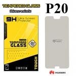 ฟิล์มกระจก Huawei P20